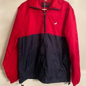 New Staple Jacket Mens Medium